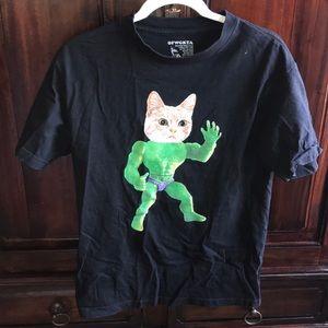Other - OFWGKTA t shirt